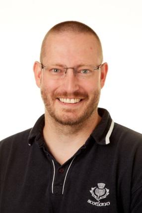 Jesper Engsvang Nielsen - EN