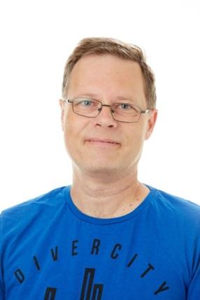 Rasmus Vestergaard - RV
