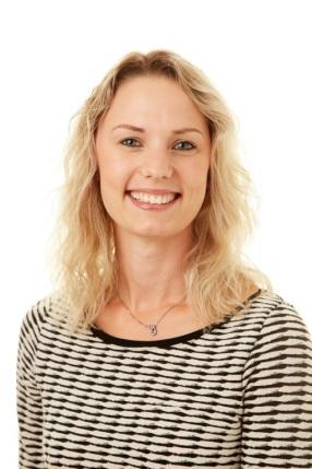 Sarah Gaardsdal Pelle - SP