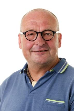 Peter Abildgaard Andersen - AA