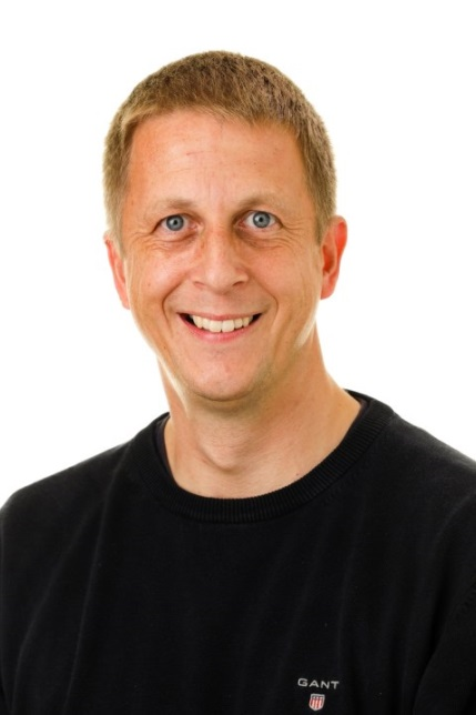 Finn Skouenborg - FS