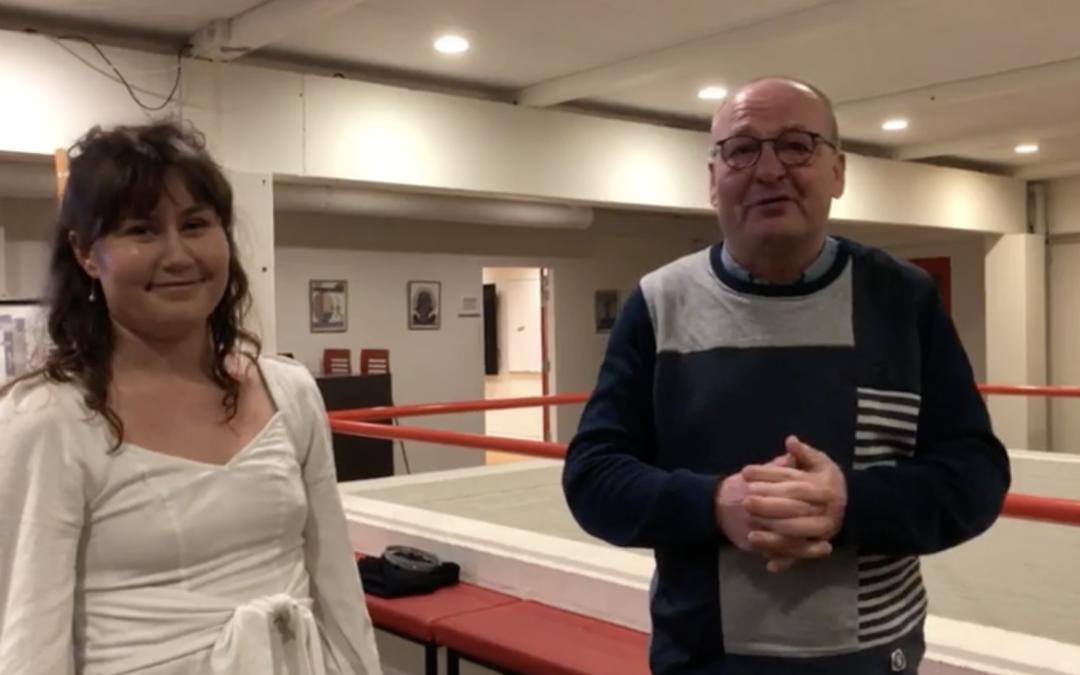 Se eller gense videoen fra virtuelt Åbent Hus